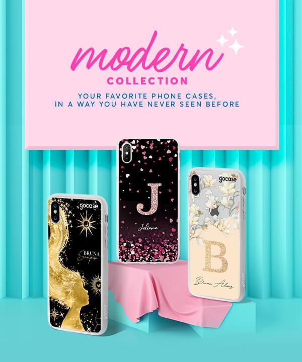 Modern Cases