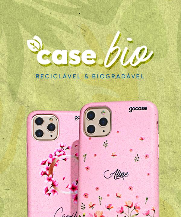 Case Bio
