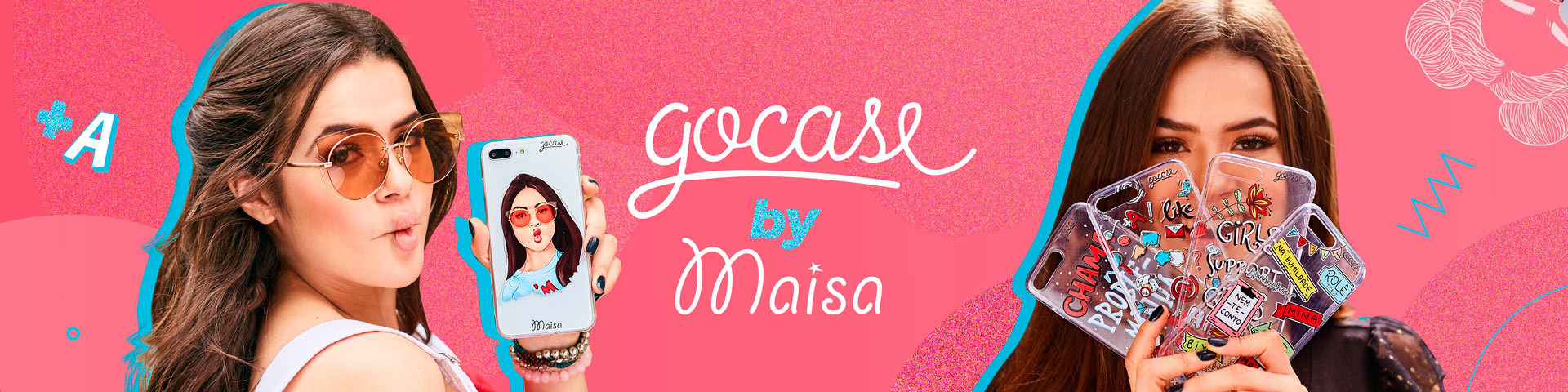Banner colecao maisa