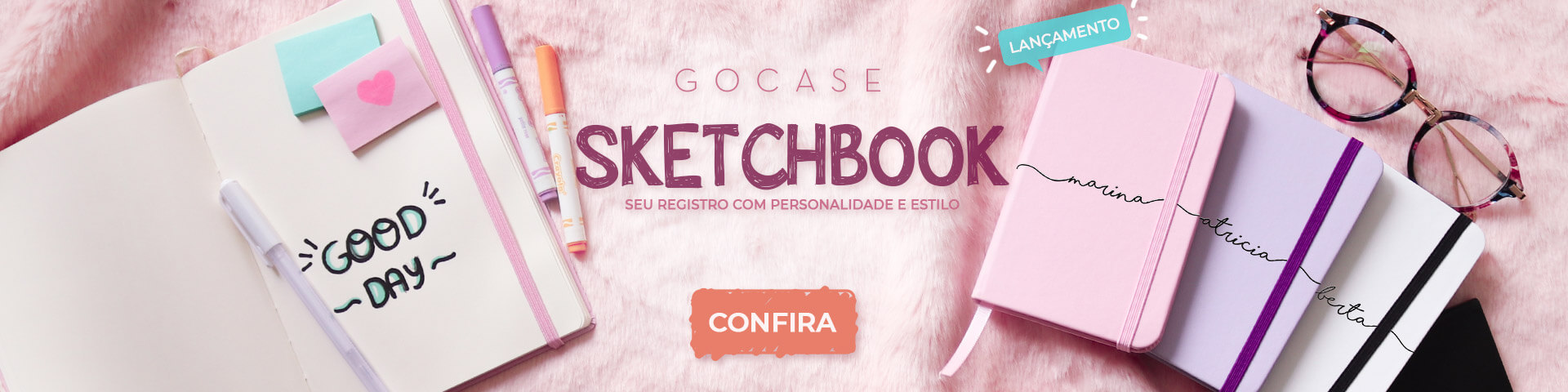 Gocase sketchbook %282%29