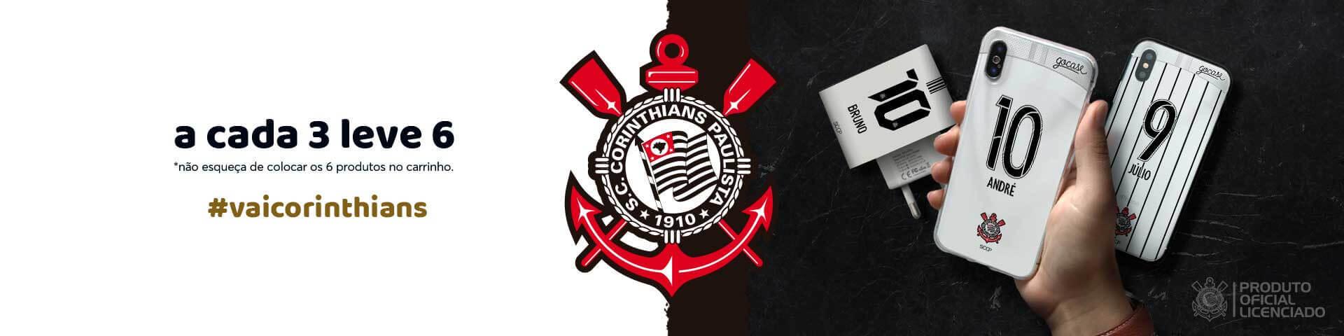 Corinthians desktop2