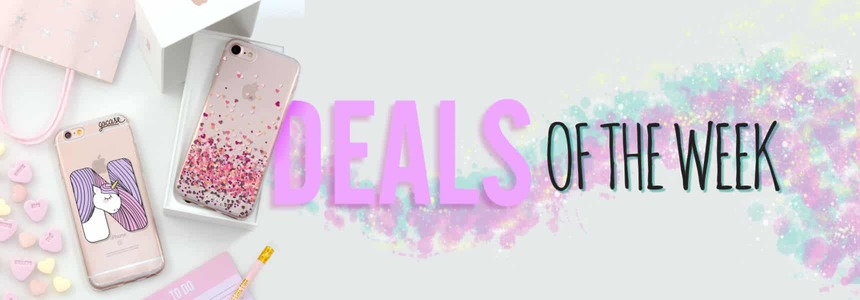Banner deals desktop interno