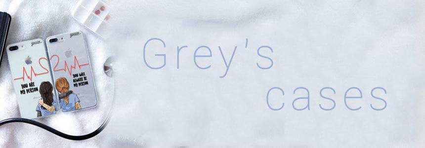 G Anatomy